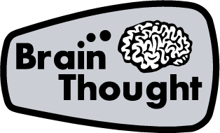 Brain Thought Logo
